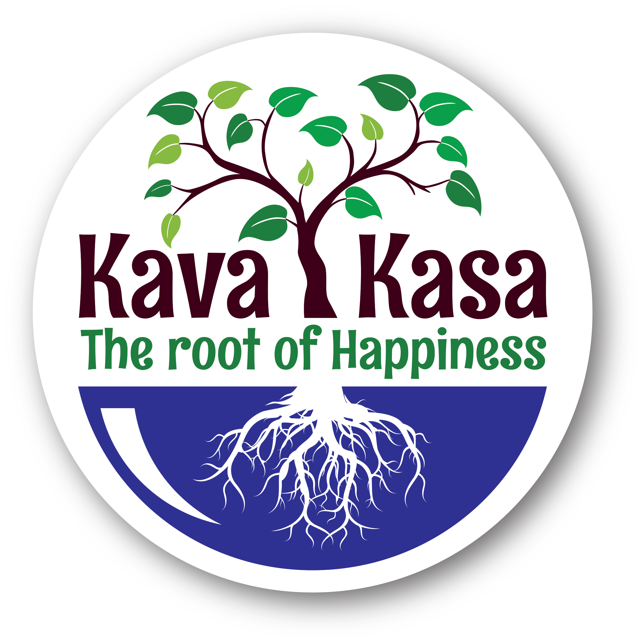 kavakasagr com – Kava Bar & Coffee House