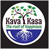 kavakasagr.com
